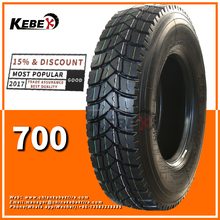 High quality radial military truck 1400 20 tyre for sale