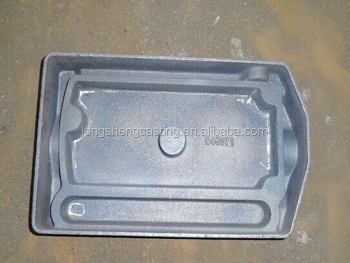 grey iron casting parts manufacturer,ductile casting iron parts,Cast Iron Machine Handwheel
