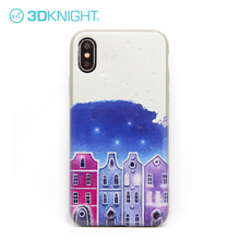 Wholesale Print Cement Phone Case , Factory Price For Apple IX