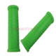 Custom motorcycle cylinder rubber silicone handle grip