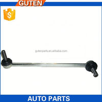 For Mitsubishi Libero Auto Suspension Parts AUTO PARTS MR4034201 Ball joint GT-G1261