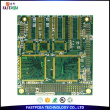 OEM reliable v315b1-c01 lcd controller circuit board pcb