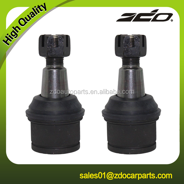 Genuine factory parts small ball joint linkage car front suspension K80197 5C2Z3050BA 8C2Z3050A