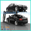 car lifting in sharjah India