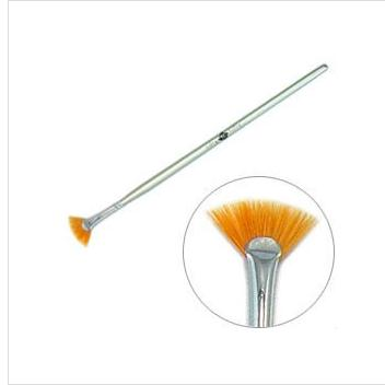 hot selling Wing Acrylic Art brush