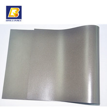 thickness 0.1-30mm silicone latex rubber slab Natural Rubber Sheet EPDM silicone rubber slab