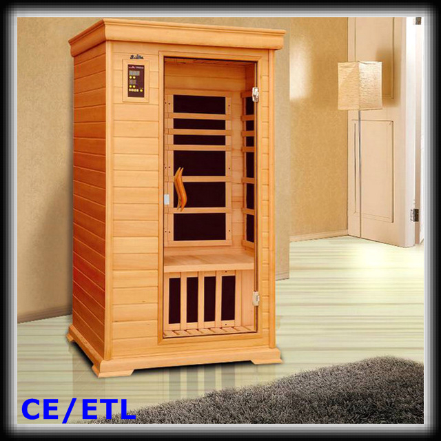 latest modern used bedroom furniture for sale