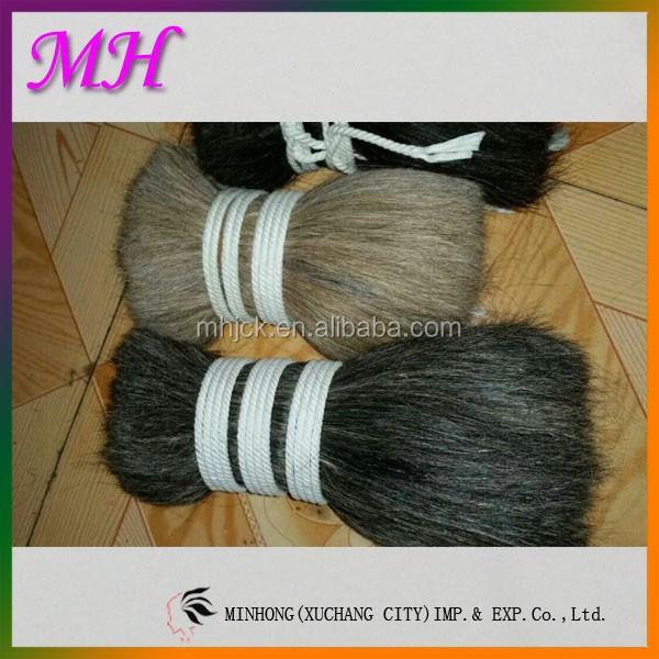 unprocessed washed clean goat wool for sale high quality raw goat hair
