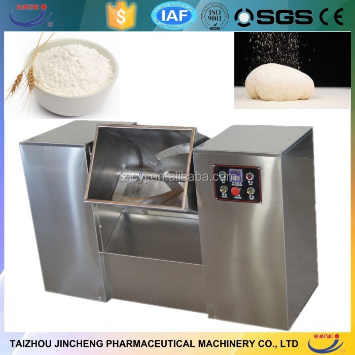 China direct manufacturer CE certified stainless cake-making room 30L dough mixer price+86-18921700867
