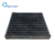 Activated Carbon Cabin Air Filter for CF10285