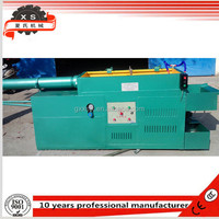 FY-808A Horizontal internal broaching machine for sale