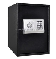 Electronic security box T-50EA for mail order