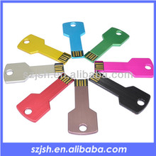 Key usb flash,cheapest webkey usb flash sticks