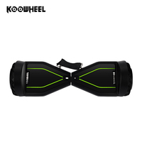 Koowheel Cheapest Flying Kids Hoverboard Reviews