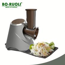 Competitive Price ODM Available electric vegetable slicer dicer