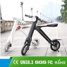 China Lehe city co urban electric scooters commuting lightweight mopeds electric