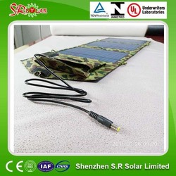 best price Solar Mobile Charger Bag, portable solar charger bag for outdoor