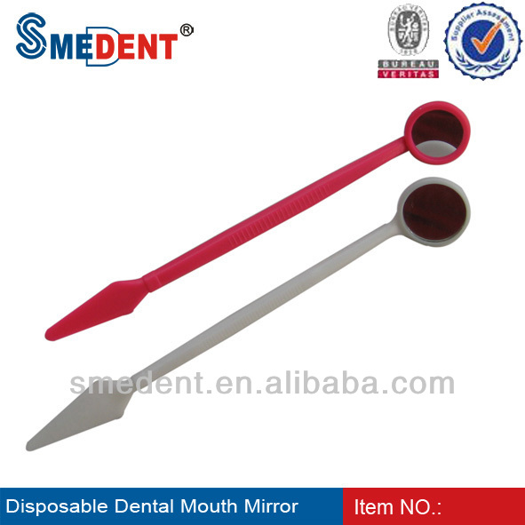intraoral mouth mirror