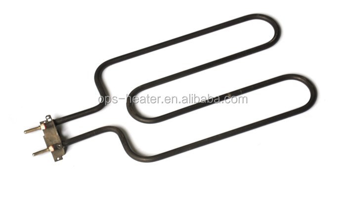 new arrival and hot selling electric grill heating element