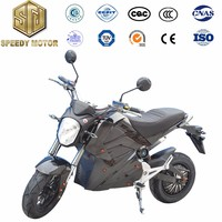 strong climbing capacity factory online shopping china motorcycles 150cc