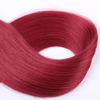 /product-detail/buy-wholesale-direct-from-china-brazilian-hair-extension-human-hair-no-synthetic-60486426618.html