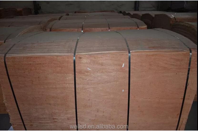 how to cut veneer plywood