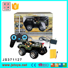 2016 new design jeep toys 1 10 scale china wholesale