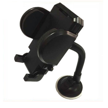 2017 new popular product 360 degree universal phone car holder
