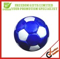 Promotional High Quality Logo Printed Cheap Football