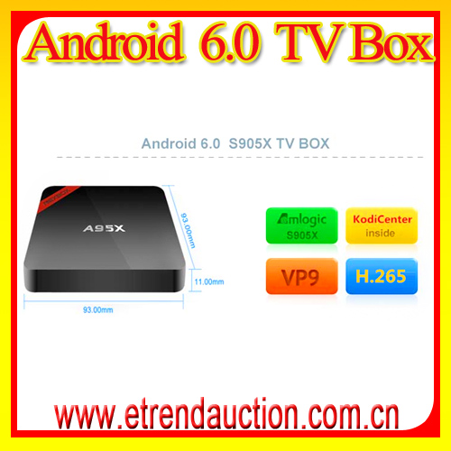 Android 6.0 Smart TV Dongle smart media player support skype with video chat Android 4.2 TV Dongle support Arabic