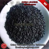 Top Level Food Grade Black Powder