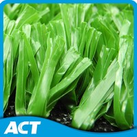 plastic artificial grass turf with wholesale price