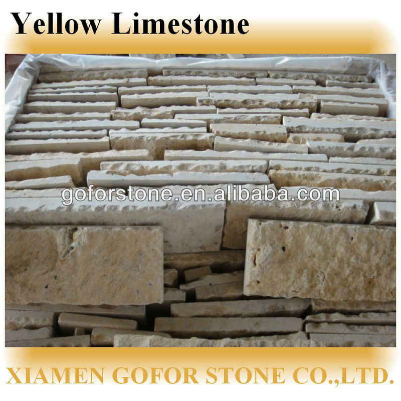 cheap limestone block price
