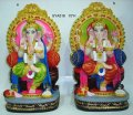 Polyresin Indian Idols, Hindu God Statues (Murtis)