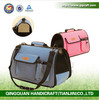 Soft Dog Pet Cage Pet Carrier Dog Bag & Dog Carrier & Pet Travel Bag