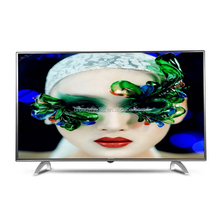 50 inch Full HD Super Slim widescreen A grade quality LED Smart TV with Android 4.4 /4G memory/DVD