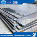 hot rolled Exported Mild steel sheet Q235B SS400 St37-2 A36