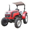 QLN China best price 30 hp small garden tractor