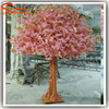 large outdoor artificial wedding cherry blossom tree wholesale