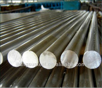 best selling good reliable product of 9Cr18MoV(440B) raw material of stainless steel bars