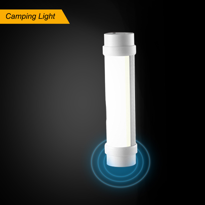 Cheap led lamp brightness camping lantern mini portable China manufacturer supplier led outdoor light for camping