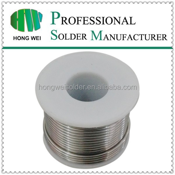 high quality solder wire colored 60 40 soldering wire