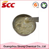 Strong coverage and easy-standing unsaturated Polyester Resin putty