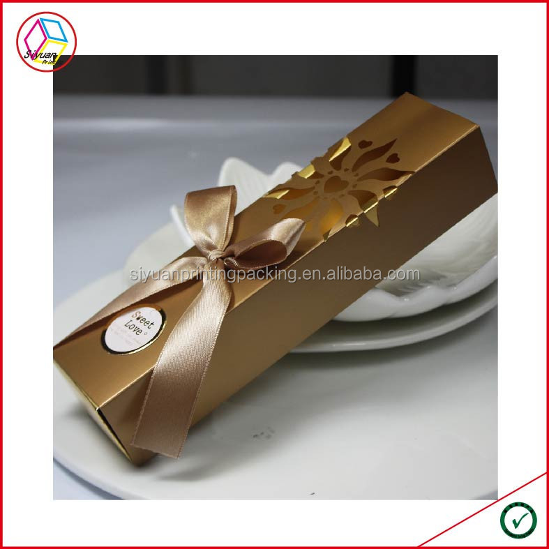 High Quality Ramadan Gift Box