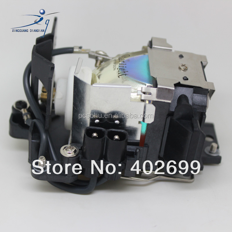 wholesale LMP-C162 projector lamp manufacturer for sony