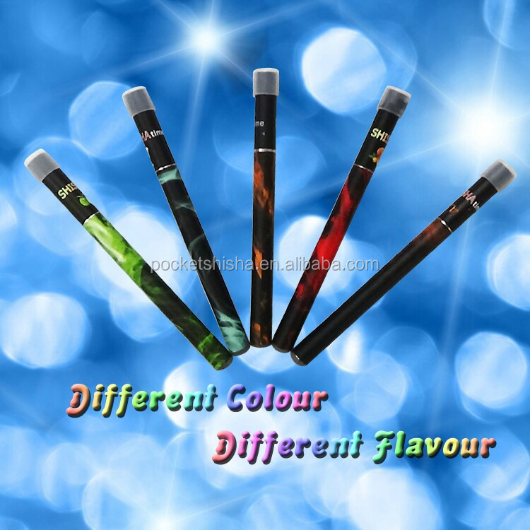 can you refill vuse e cig