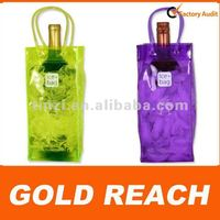 Cheap Wine Bags