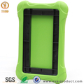 Hot sale shockproof Eva foam 7 inch tablet covers for kindle cheap