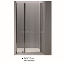 owes freestanding shower screen china products