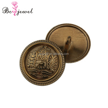 NK007 Wholesale Popular Fashion high quality Hot sale metal nickle free all type Garment Accessory magnetic buttons for clothing